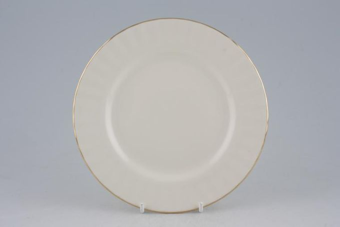 "Royal Albert Affinity Gold Tea / Side / Bread & Butter Plate 7 1/4"""