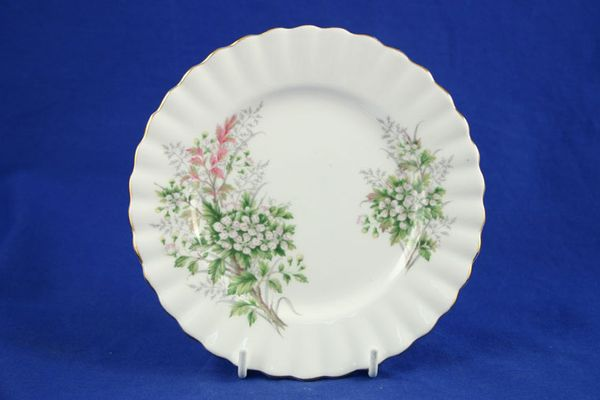 Royal Albert Hawthorn - Blossom Time Series