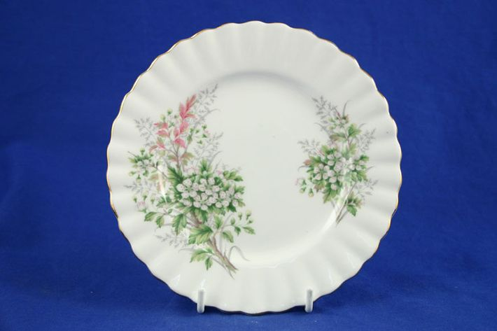 Royal Albert Hawthorn - Blossom Time Series