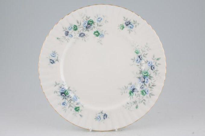"""Royal Albert Inspiration Dinner Plate 10 3/8"""""""