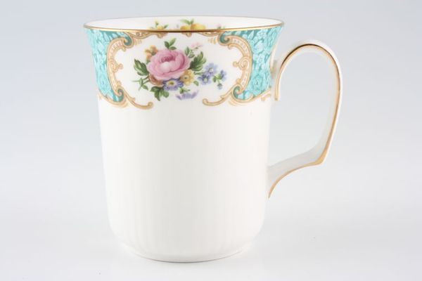 Royal Albert Lady Ascot