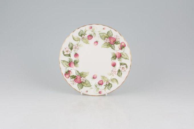 """Royal Albert Lyndale Tea / Side / Bread & Butter Plate 6 1/4"""""""