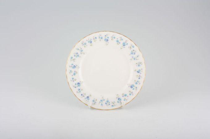"""Royal Albert Memory Lane Tea / Side / Bread & Butter Plate 6 1/4"""""""