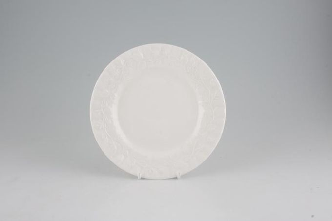 "Royal Albert Old English Garden Starter / Salad / Dessert Plate 7 1/2"""