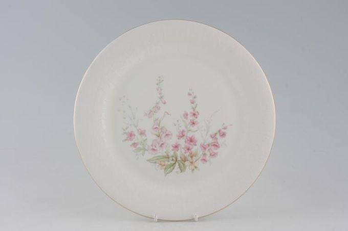 """Royal Albert Parkland - For All Seasons Dinner Plate 10 1/2"""""""