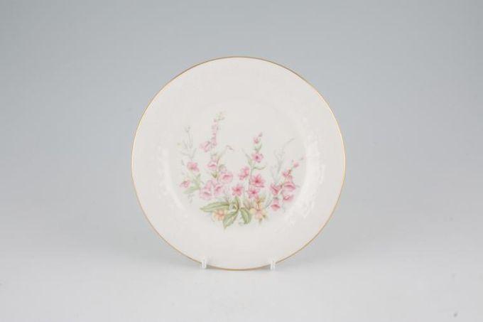 "Royal Albert Parkland - For All Seasons Tea / Side / Bread & Butter Plate 6 5/8"""