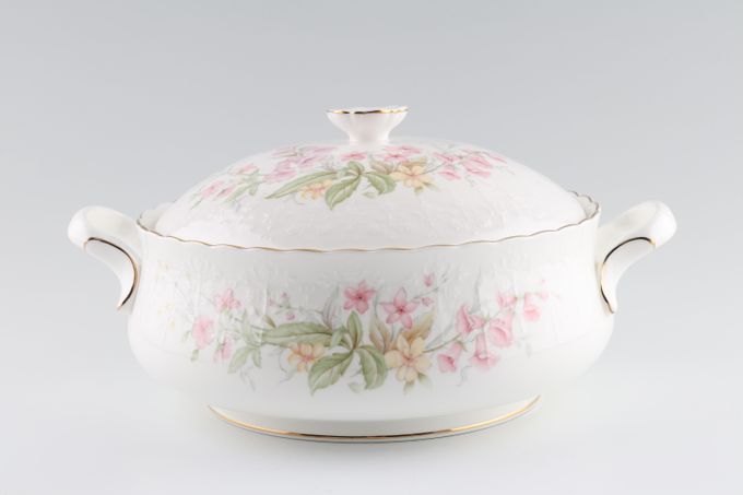 Royal Albert Parkland - For All Seasons Vegetable Tureen with Lid