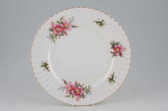 Royal Albert Prairie Rose