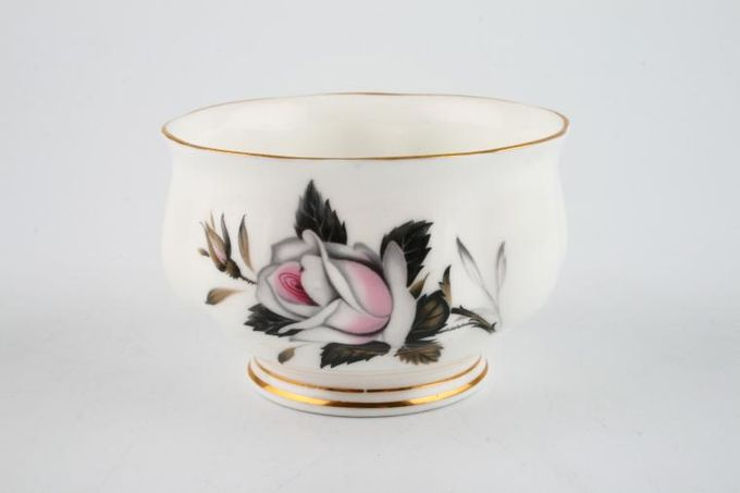 Royal Albert Queens Messenger Sugar Bowl - Open (Coffee) 3 1/8""