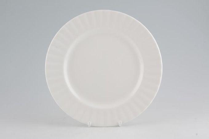"""Royal Albert Reverie Starter / Salad / Dessert Plate 8 1/4"""""""