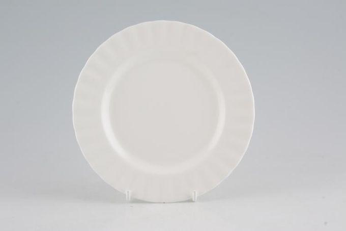 """Royal Albert Reverie Tea / Side / Bread & Butter Plate 6 1/4"""""""
