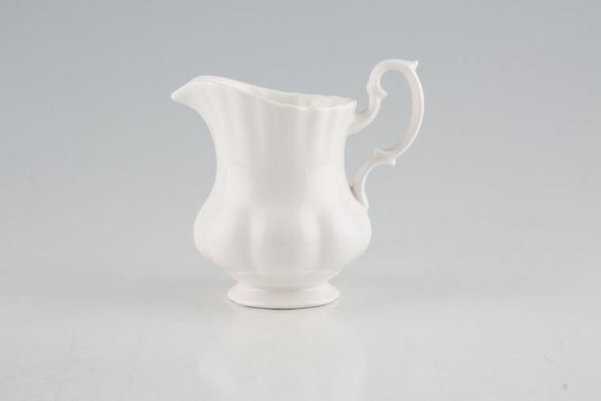 Royal Albert Reverie Milk Jug 1/2pt