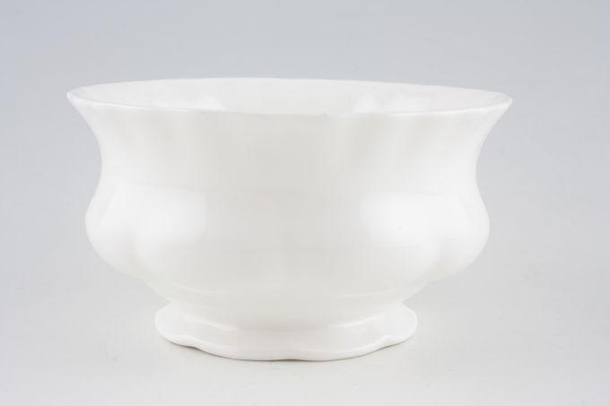 "Royal Albert Reverie Sugar Bowl - Open (Tea) 4 1/4"""