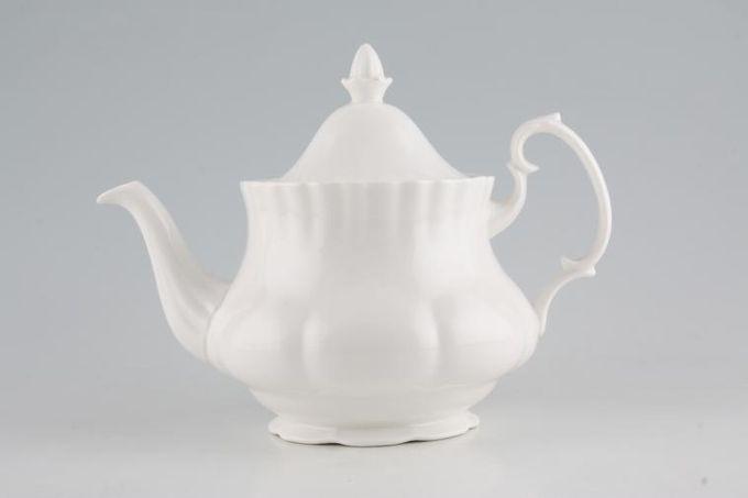 Royal Albert Reverie Teapot 1 1/2pt