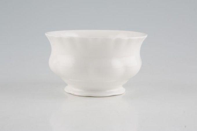 "Royal Albert Reverie Sugar Bowl - Open (Coffee) 3 3/4"""