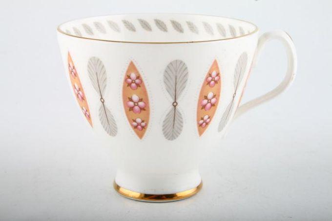 "Royal Albert Safari Teacup 3 1/2 x 3"""