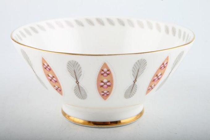 """Royal Albert Safari Sugar Bowl - Open (Tea) 4 5/8 x 2 3/4"""""""