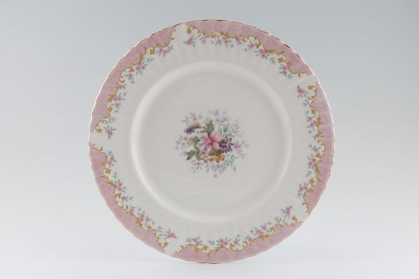 Royal Albert Serenity