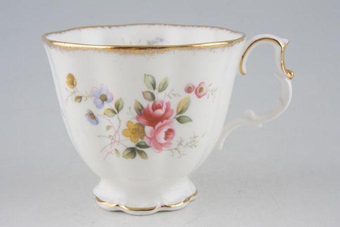 """Royal Albert Tenderness Teacup 3 1/2 x 3"""""""