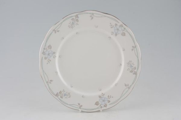 Royal Albert Satin Rose