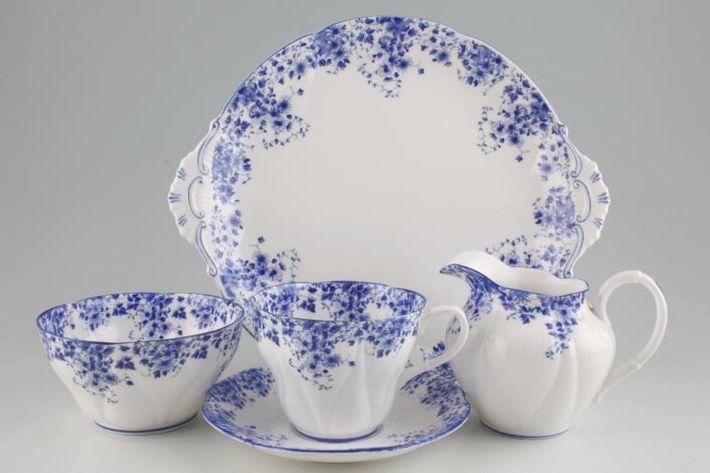 Royal Albert Dainty Blue
