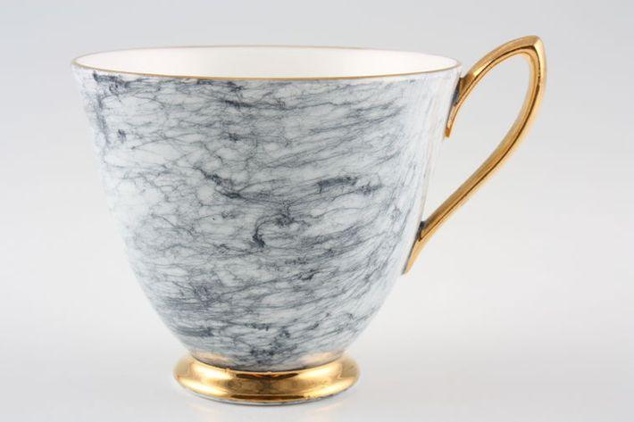 Royal Albert Gossamer - Grey
