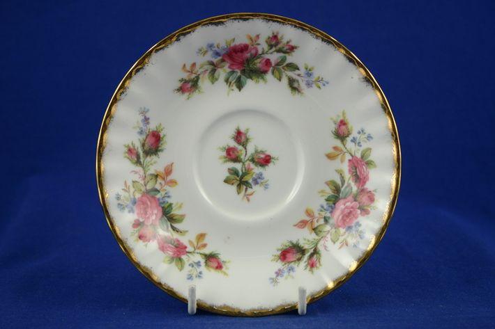 Royal Albert Canterbury Rose