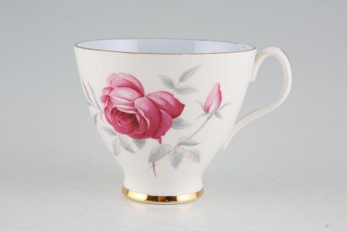 """Royal Albert Charmaine Teacup 3 1/2 x 3"""""""