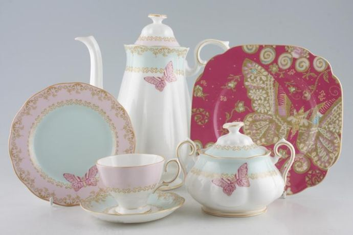 Royal Albert My Favourite Things - Zandra Rhodes