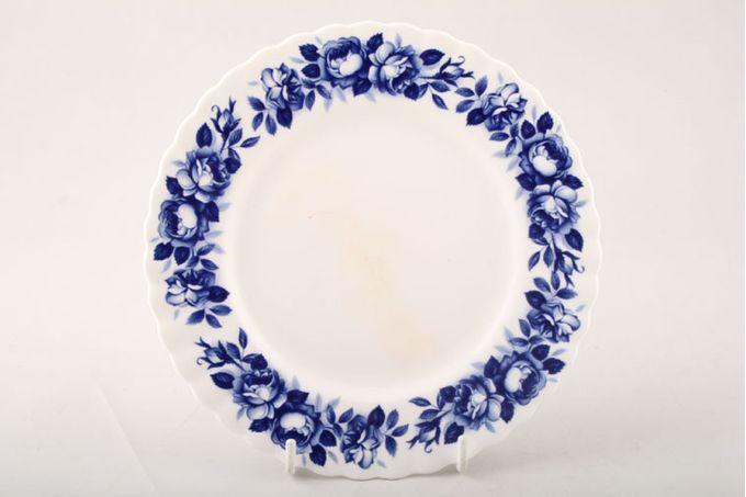 "Royal Albert Aristocrat Tea / Side / Bread & Butter Plate 7"""