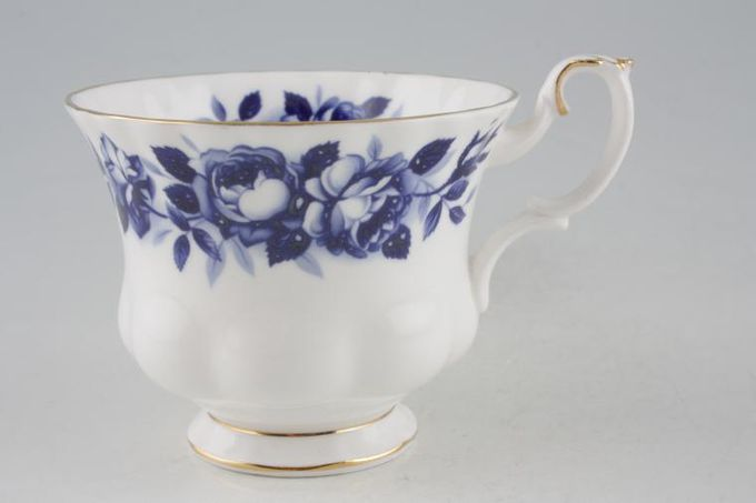 Royal Albert Aristocrat Teacup
