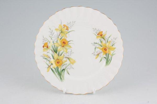 Royal Albert Daffodil