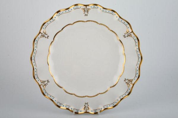 Royal Crown Derby Lombardy - A1127