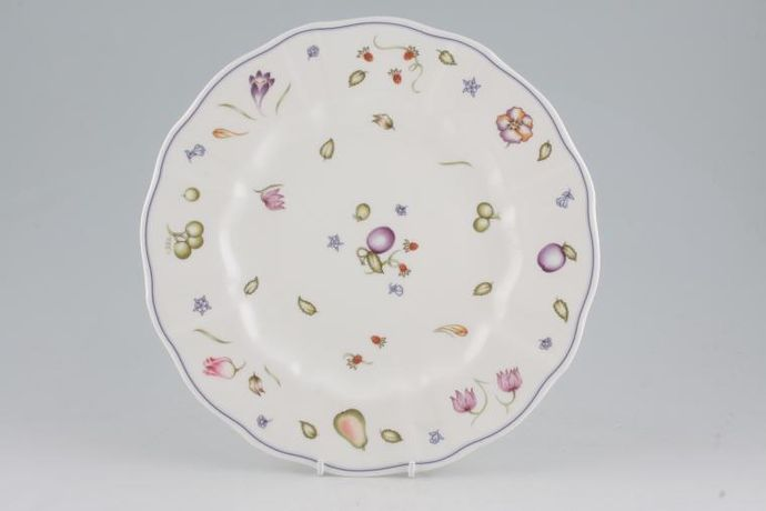 Royal Crown Derby Chatsworth - A1329