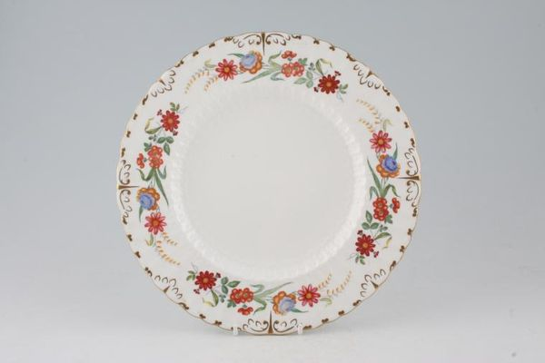 Royal Crown Derby Chatsworth - A798