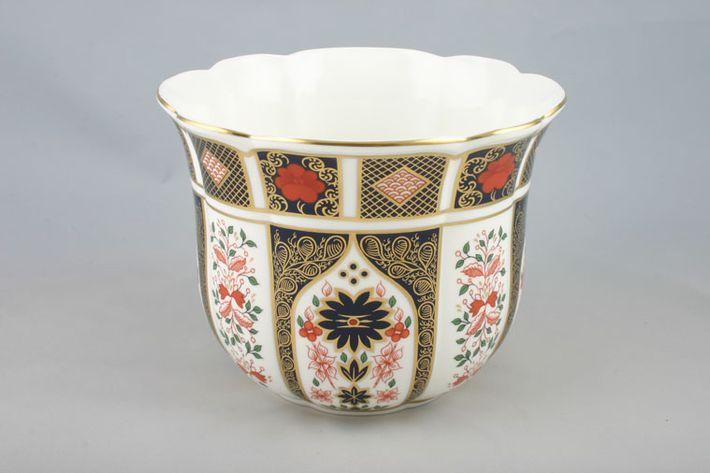 Royal Crown Derby Old Imari - 1128 - Giftware