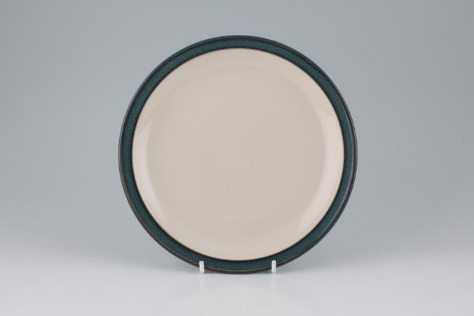 "Boots Coniston Breakfast / Salad / Luncheon Plate 9 1/2"""