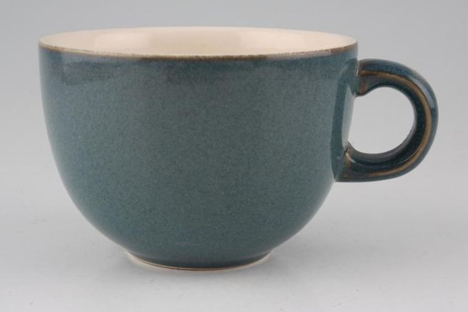 Boots Coniston Teacup 3 7/8 x 2 5/8""