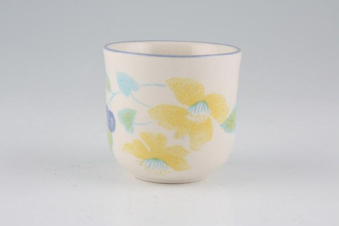 """Boots Penrose Egg Cup 1 7/8 x 1 7/8"""""""