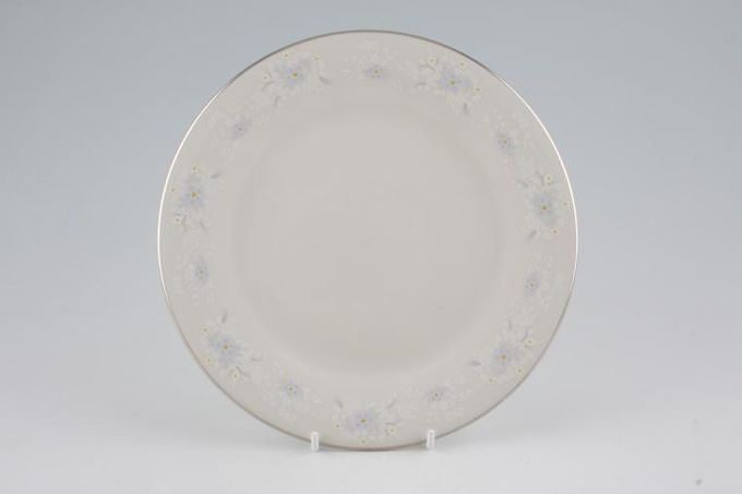 """Royal Doulton Bedford - T.C. 1116 Starter / Salad / Dessert Plate 7 7/8"""""""