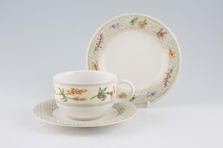 Royal Doulton Cotswold - Expressions