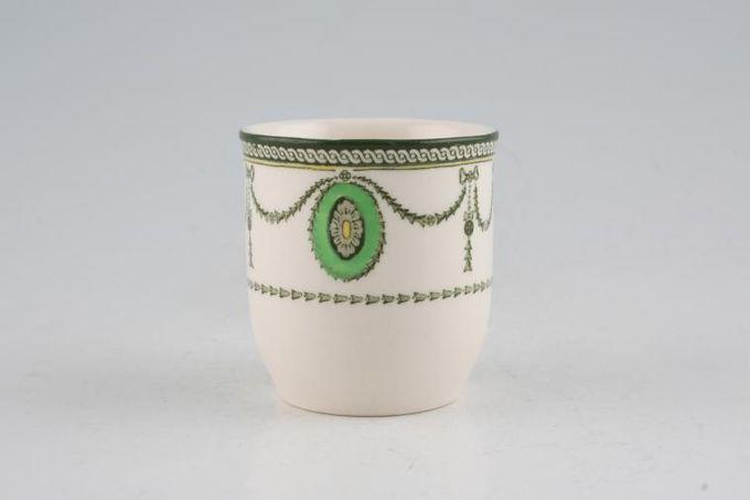 "Royal Doulton Countess Egg Cup 1 3/4 x 1 7/8"""