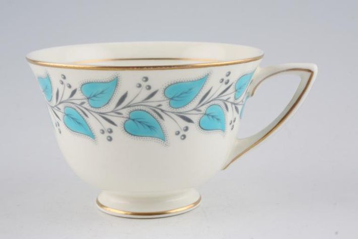 Royal Doulton Coventry