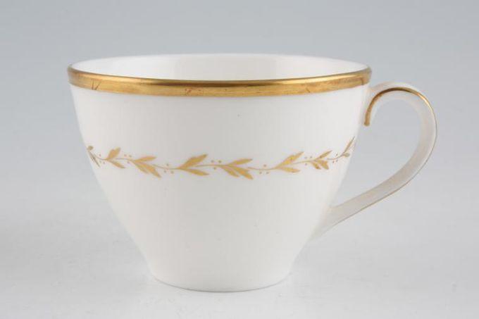 """Royal Doulton Covington - H4966 Coffee Cup 2 5/8 x 2"""""""