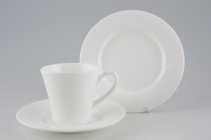 Royal Doulton Fusion - Embossed