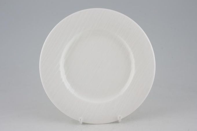"""Royal Doulton Fusion - Embossed Tea / Side / Bread & Butter Plate 6 3/4"""""""