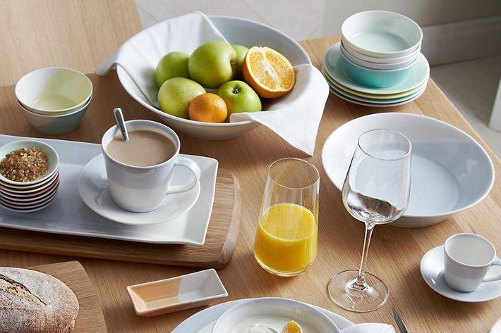 Royal Doulton 1815 - Tableware