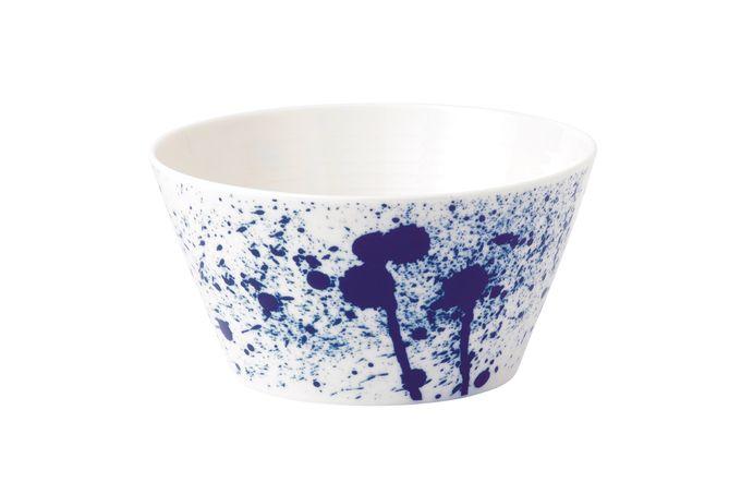 Royal Doulton Pacific Cereal Bowl Splash 15cm