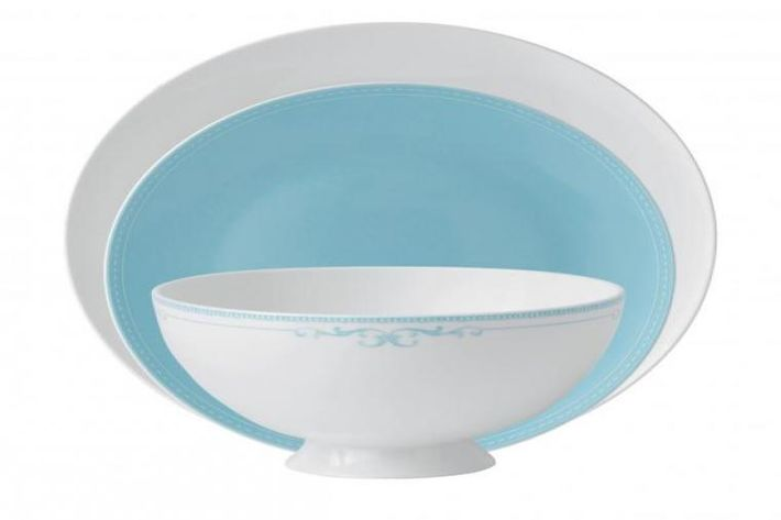 Royal Doulton Donna Hay Essential Dining