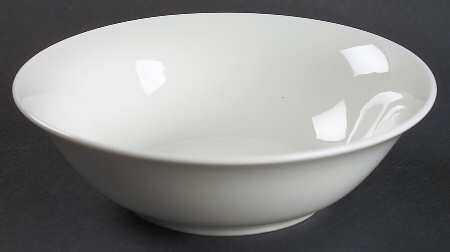Royal Doulton Regency White